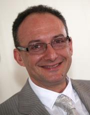 Paul Haber