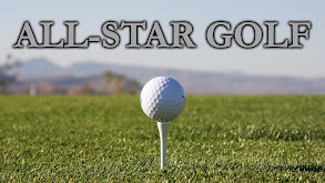 All-Star Golf thumbnail