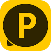 ParkApp Moscow parking