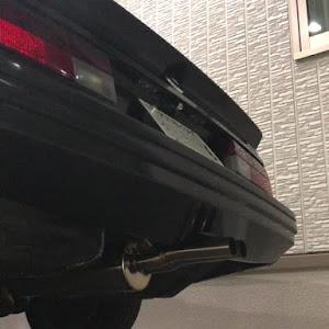 M6 E24 88年式 D車のカスタム事例画像 とありくさんの2020年01月15日07:12の投稿