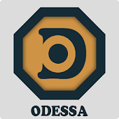 Odessa Recharge