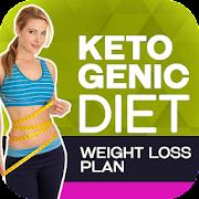 Ketogenic Diet Weight Loss Plan : Start Now