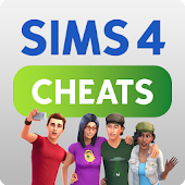 Sims 4 Cheats - The Sims 4