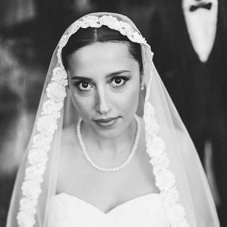 Düğün fotoğrafçısı Cemal can Ateş (cemalcanates). Fotoğraf 03.02.2018 tarihinde