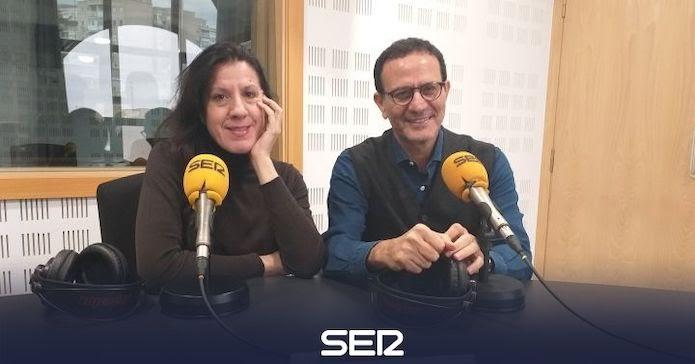 El Arbi El Harti