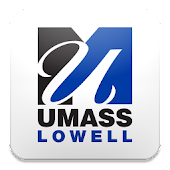 UMass Lowell Along The River
