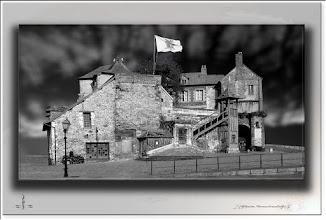 Foto: 2013 03 03 - P 191 D - Honfleur