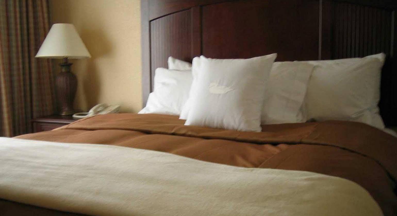 Homewood Suites by Hilton San Diego-Del Mar