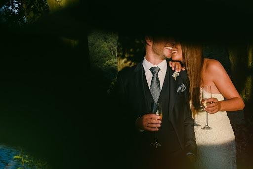 Wedding photographer Monika Zaldo (zaldo). Photo of 10.08.2016
