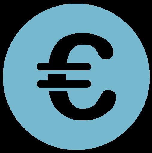 picto euro