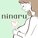 祖父母ninaru 妊娠から育児まで家族で見守れる無料の妊娠 育児アプリ 祖父母ニナル Google Play のアプリ