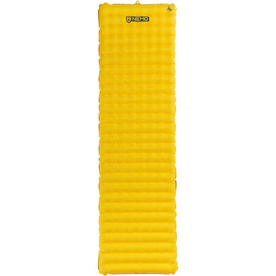 NEMO Tensor 20R Sleeping Pad