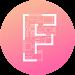 Fluster Icon