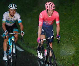🎥 Boeman van Dylan Teuns wint Milaan - Turijn, Tiesj Benoot grijpt net naast podium