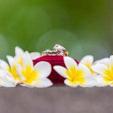 ช่างภาพงานแต่งงาน Marina Brijmohun (MarinaBri) ภาพเมื่อ 01.03.2018
