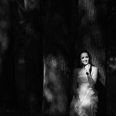 Wedding photographer Natalya Ageenko (Ageenko). Photo of 07.09.2018