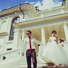 Wedding photographer Yuliya Lukyanenko (lulka). Photo of 15.09.2014