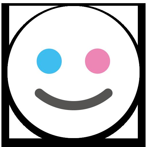 Brain Dots – Apps bei Google Play