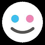 Brain Dots 2.14.2 (Mod Money)