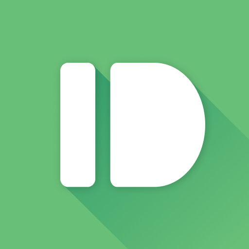 Pushbullet - SMS on PC and more APK Cracked Download