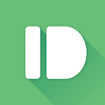 Pushbullet - SMS on PC and more 18.2.30