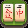 com.eperapps.mahjong