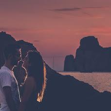 Wedding photographer Davide Atzei (atzei). Photo of 28.07.2015