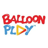 BalloonPlay Fun