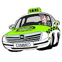 Taxi Cammeo Srbija icon