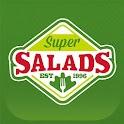 Super Salads icon