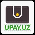 UPAY для держателей UZCARD icon