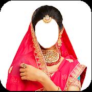 Girls Wedding Dress – Wedding Dresses for Bridal