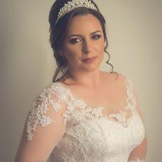 Wedding photographer Petre Andrei (Andrei). Photo of 17.12.2017