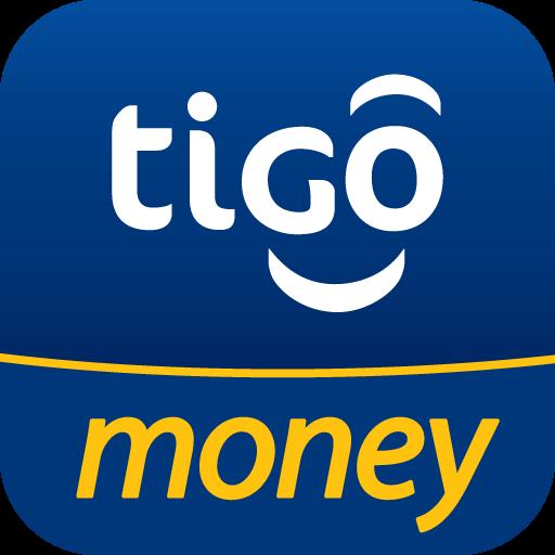 Tigo Money Bolivia