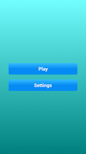 Text Color Click screenshot