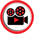 Movies Ultimate