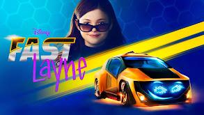 Fast Layne thumbnail