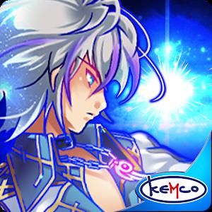 RPG アスディバインメナス – KEMCO for PC and MAC