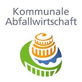 Landkreis Kelheim Abfall-App Android APK Download Free By CubeFour GmbH