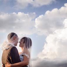 Wedding photographer Maurizio Mannini (mannini). Photo of 08.07.2015