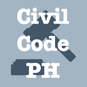 Civil Code PH