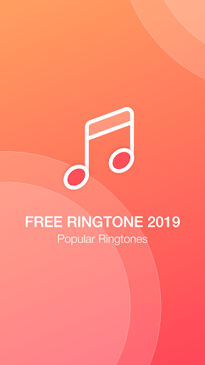 Free Ringtones and Ringtones Maker 3 screenshots 1