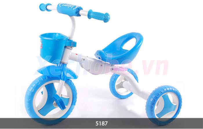 xe đạp siêu nhẹ gấp gọn