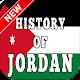 History of Jordan for PC-Windows 7,8,10 and Mac