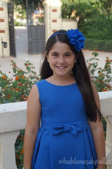 Cristina Patricia Palacios Marcos de la Rosa