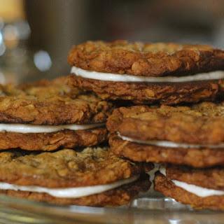 Vanilla Whoopie Pie Recipes