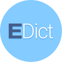 EngDict(drama dictation).Beta