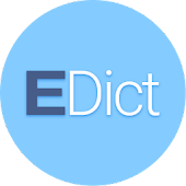 EngDict(drama dictation)