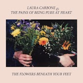 The Flowers Beneath Your Feet