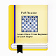 Learn Chess for beginners APK